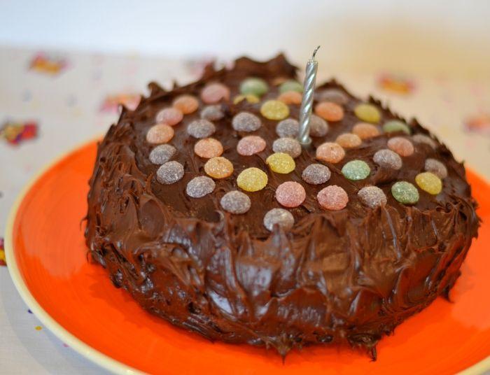 Jelly Cake Recipe Uk: 25+ Best Ideas About Jelly Tots On Pinterest