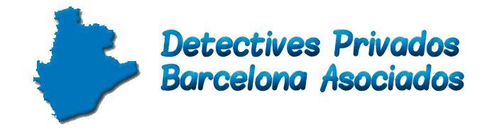 #detectives privados en toda #Barcelona. Nuestro despacho de   #investigación privada cuenta con el respaldo #legal   #investigaciones privadas. #Empresariales, #laborales, #familiares,   #particulares, #informáticas y #tecnológicas. #Vigilancias y   #Seguimientos, localización de personas, #infidelidades, etc. Si tiene un   problema no lo dude y llame a nuestro despacho de #detectives privados en   #Barcelona. Resolveremos sus problemas.