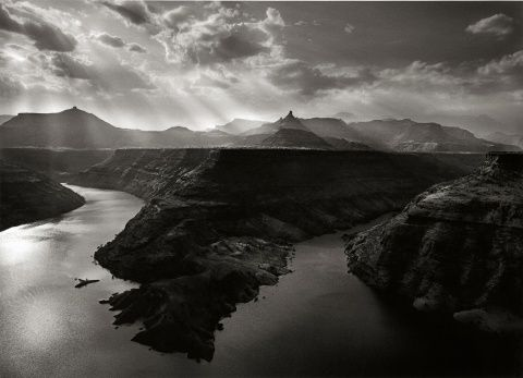 photo essay: salgado's ethiopia | More Intelligent Life