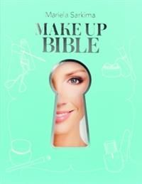 Make up bible 19,60€