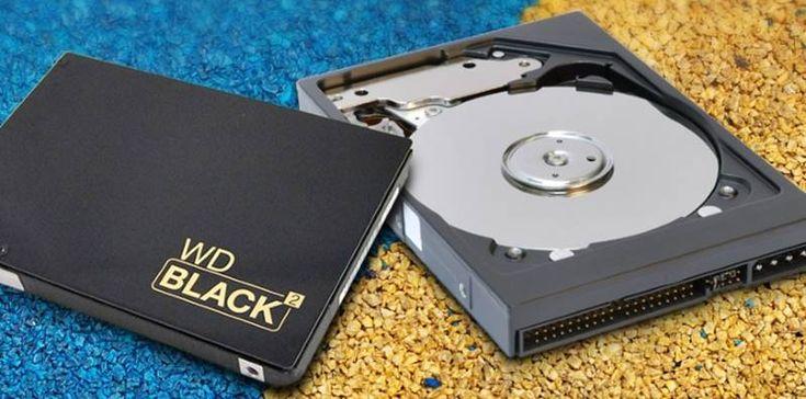 Harici HDD Nedir? Harici HDD (Taşınabilir HardDisk), bilgisayarda yer alan dahili HDD ile aynı işlevi görmektedir. Dahili HDDleri…