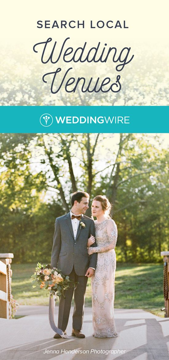 026b0211677a Discover the perfect wedding venue for your big day. Browse our extensive  venue directory to find an affordable wedding venue near you.
