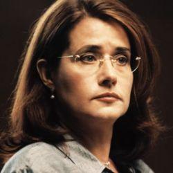Jennifer Melfi The Sopranos