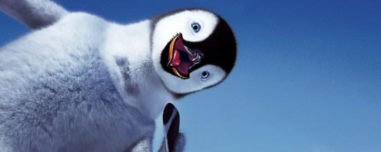 Penguin 2.0, a marca agora é um fator maior de classificação