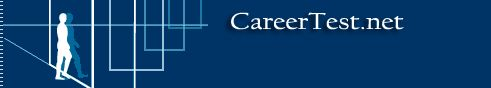 Career Test Center - Discover your ideal career. Take this test and tell me what you are! I am an INFP....