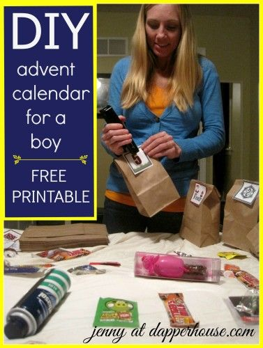 Advent Calendar Ideas For Girls : Images about holidays christmas cheer on pinterest