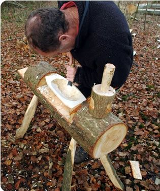 Google Image Result for http://englishlakes.co.uk/images/activities/bushcraft/bowl-carving.jpg