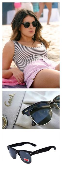 Ray Ban Sunglasses discount online