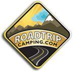 Buy a Little Guy Camper, Teardrop Camper Sales in VA MD DC