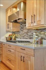 home improvement contractors, home maintenance, home, improvement services, home improvement projects, home remodeling contractors #homerenovation #homeimprovementcontractors, #homeimprovements
