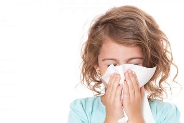 "The first specific strain of the flu encountered in childhood may predict susceptibility to certain kinds of influenza infections in later life. ""Recognizing that infection with wild type influenza A viruses like H7N9 and H5N1, as well as H1N1 swine flu virus, can bolster immunity against novel subtypes of those viruses, some researchers are concerned that giving children the annual trivalent inactivated influenza vaccine (TIV) might block the immune system from developing immunity to..."""