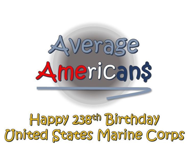 Happy 238th Birthday to the United States Marine Corps - Historic Photos...