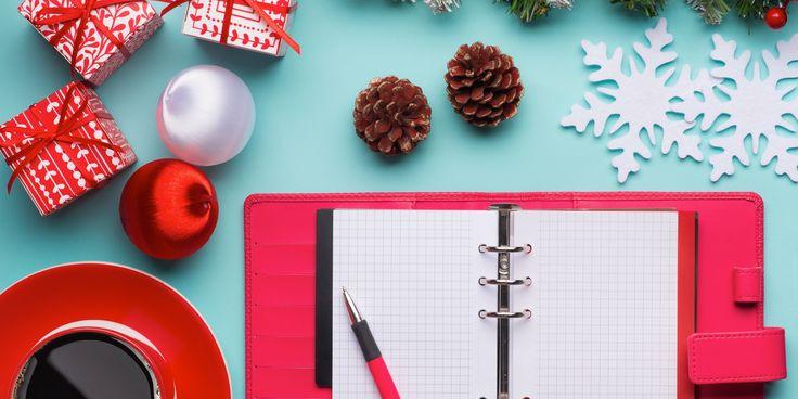 Как заставить себя выполнить новогодние обещания - http://lifehacker.ru/2015/12/31/novogodnie-obeshhaniya/