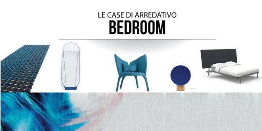 copertina-blubedroom
