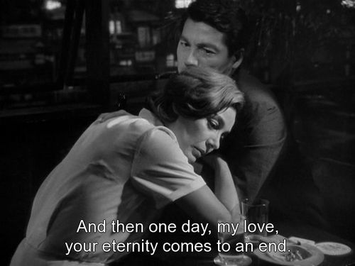 you will become a song hiroshima mon amour - Buscar con Google