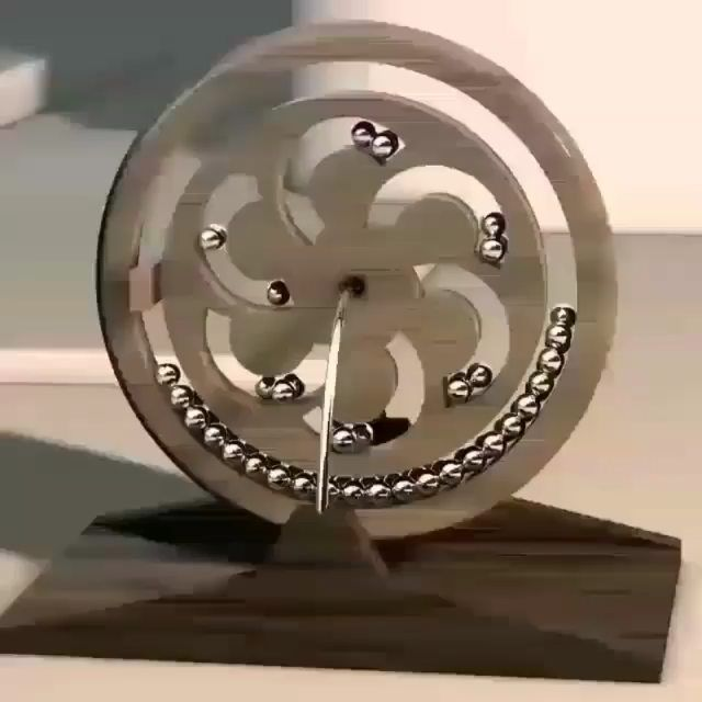 Daimi hareket #openeyetech  #loop #daimi #hareket #electronic #mechanic #software #mechatronics #engineer #engineering #development #pcb #pcbdesign #circuit #prototype #prototip #devre #elektronik #yazilim #mekanik #mekatronik #tasarım #yazılım #mühendislik #3dprinter #3dprint