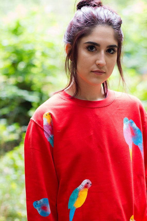 126 Best Ethical Fashion Images On Pinterest