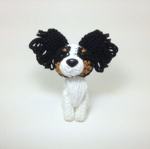 Mas de 1000 ideas sobre Animales De Ganchillo en Pinterest ...