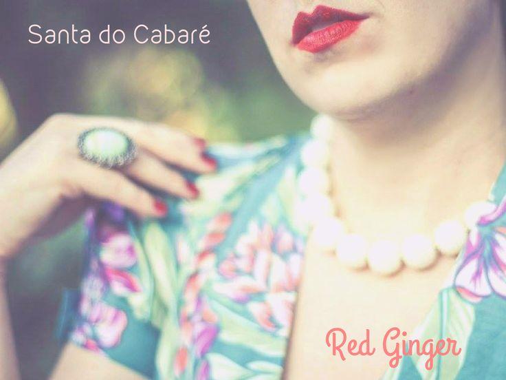 As ruas, praças e parques ficarão mais floridos com a Coleção Flor da Santa Do Cabaré!Entre em nosso site, conheça as novidades e pode me chamar no whats.11-98352-8743 #santadocabaré #compredopequeno #roupanova #feminino #sobmedida #flor #primavera #retro #retrofashion #retrogirl #retrostyle #retroclothing #retrodress #pinup #pinupgirl #pinupstyle #pinupclothing #pinupglam #Pinupdress #dress #vestido #outfit #beautiful…