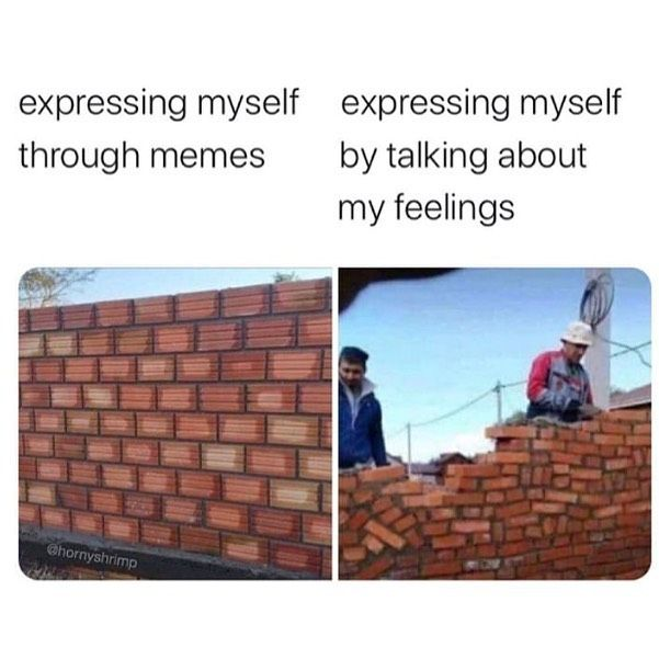 No Text In 2020 Memes Best Memes True Memes