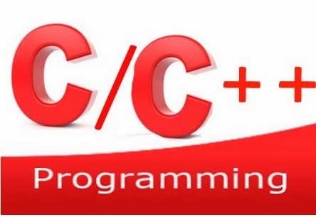 C Programming Language Training in Noida - Here you can get best training of C and C++ programming languages in Noida & Delhi-NCR. IT career makers providing the best trainers of C programming and C++ programming languages. Contact us: 9266801111 / 9711455094, Read Here: www.itcareermakers.com