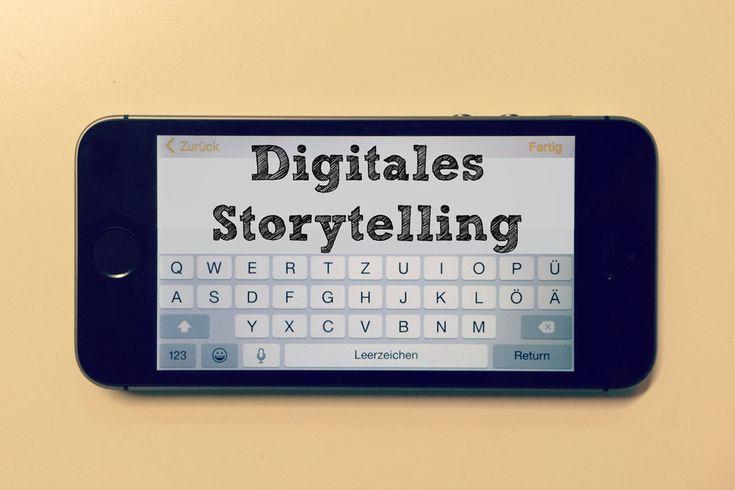 Ob Micro-Content, visuelle Stories oder interaktive Inhalte – Unternehmensgeschichten werden in diesem Jahr greifbarer, teilbarer und emotionaler.