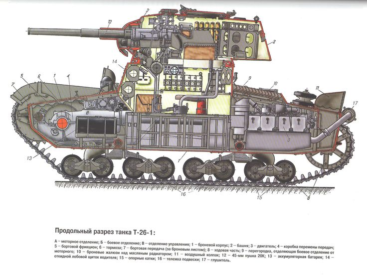 T_26_section.JPG (2052×1551)