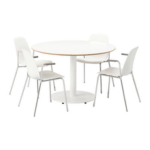 Furniture Cafe Furniture Ikea Coffee Table Furniture