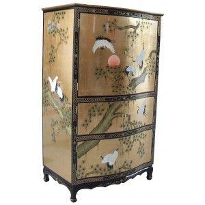 les 25 meilleures id es de la cat gorie meuble chinois sur pinterest d cor oriental meubles. Black Bedroom Furniture Sets. Home Design Ideas