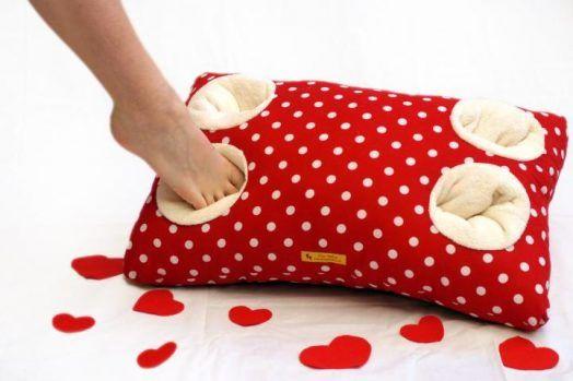 Stay warm this Valentine´s day  #valentines #love
