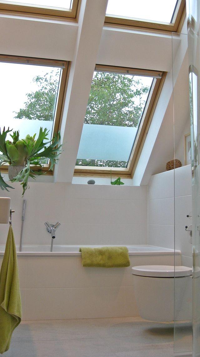 So sieht unser Bad nach der Renovierung aus :-) Die Vorher-Nachher-Fotos könnt ihr hier sehen: http://holunderbluetchen.blogspot.co.at/2013/01/badefreuden.html