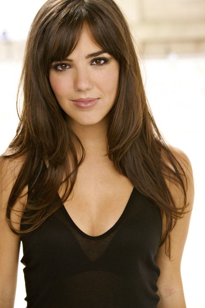 Tamara Rey, Actress: How I Met Your Mother. Tamara Rey was born as Tamara Camille Fernandez. She is known for her work on How I Met Your Mother (2005), Parenthood (2010) and Fight to the Finish (2016).