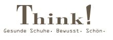 Der offizielle Think! Store
