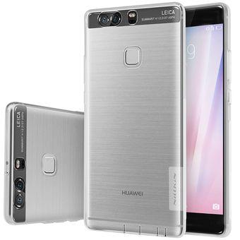 แนะนำสินค้า Nillkin เคส Huawei P9 Plus รุ่น Premium TPU case (White) ⚝ กระหน่ำห้าง Nillkin เคส Huawei P9 Plus รุ่น Premium TPU case (White) ช้อปปิ้งแอพ | trackingNillkin เคส Huawei P9 Plus รุ่น Premium TPU case (White)  ข้อมูล : http://buy.do0.us/0w2nyn    คุณกำลังต้องการ Nillkin เคส Huawei P9 Plus รุ่น Premium TPU case (White) เพื่อช่วยแก้ไขปัญหา อยูใช่หรือไม่ ถ้าใช่คุณมาถูกที่แล้ว เรามีการแนะนำสินค้า พร้อมแนะแหล่งซื้อ Nillkin เคส Huawei P9 Plus รุ่น Premium TPU case (White)…