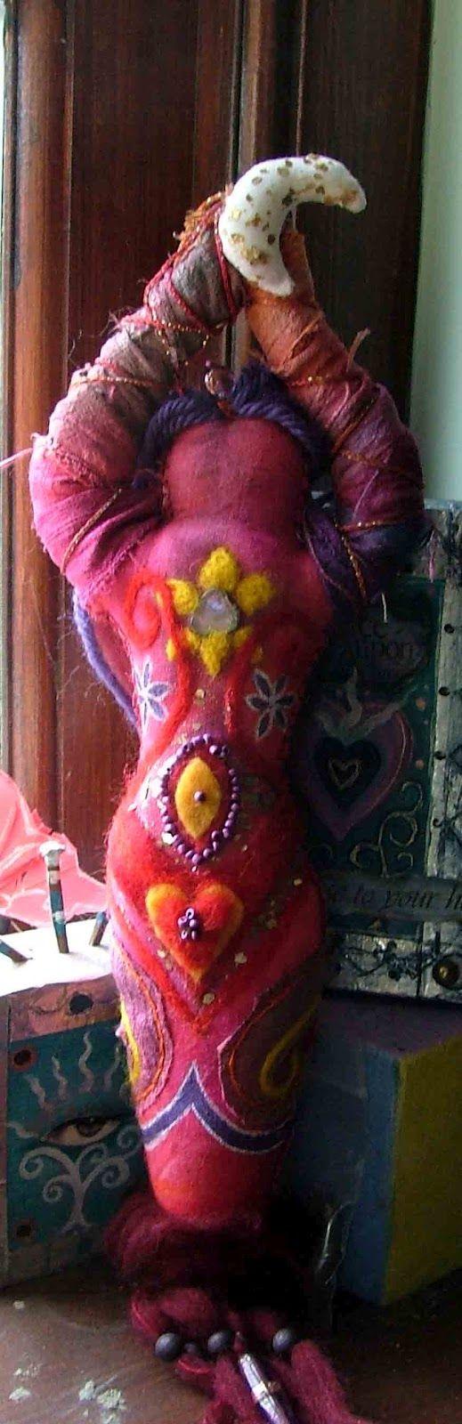 spirit dolls | spirit+dolls+by+Amanda+Clark+038.jpg