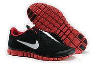Kengät Nike Free 3.0 V2 Miehet ID 0012