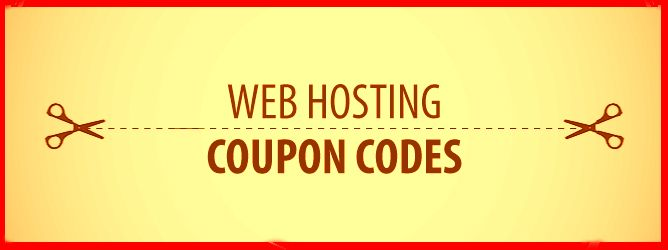 http://www.MyTop10BestWebHosting.com/webhostingcoupons.html - Best Web Hosting Coupons - This is our Great Extensive Resource for Different Exclusive Web Hosting Coupon Codes and Web Hosting Discounts. You will Find Top Web Hosting Promo Codes and Offers, for Different Web Hosting Providers. #webhostingcoupons #webhostingpromos #webhosting