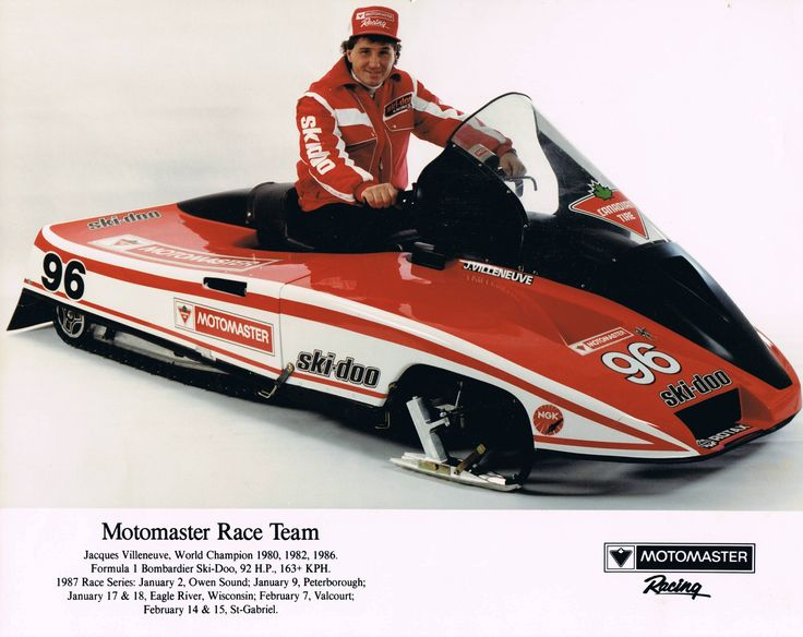 1000 images about vintage race snowmobiles on pinterest for Vintage sleds