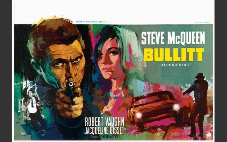 bullitt-belgian-poster.jpg (800×500)