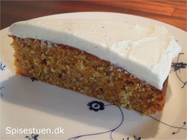 græskar-kage-med-cream-cheese-frosting-14