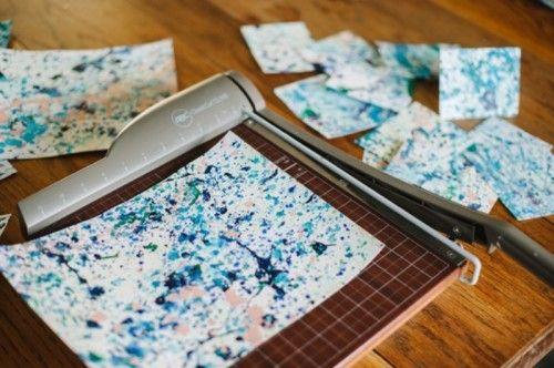 https://www.weddingomania.com/simple-and-creative-diy-splatter-paint-notecards//