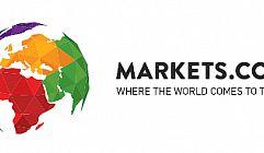 CFD broker markets.com nabízí českou zákaznickou podporu.