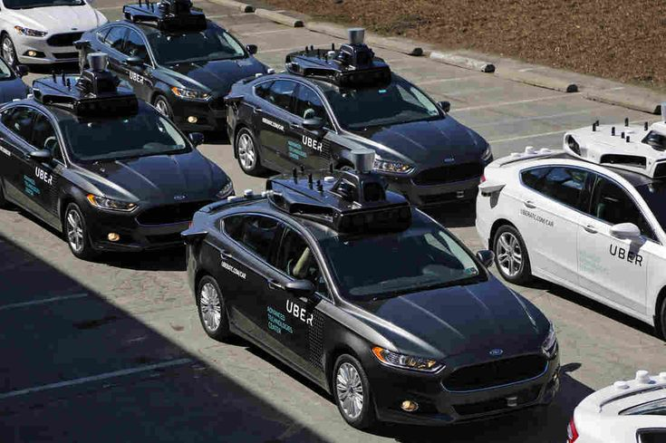 By outlining how manufacturers can ensure the safe design of driverless vehicles, the U.S. is taking a different approach than it has for conventional cars, Transportation Secretary Anthony Foxx says.