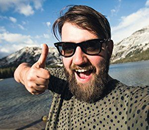 beard growth supplements  http://growthickerbeards.com/  Having problems growing your beard, then check out this awesome full proof beard treatment blog, which shows you exactly how  bestbeardtreatment