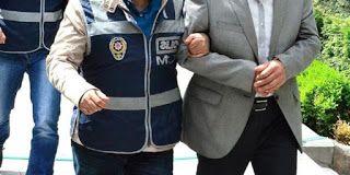 Recep Tayyip Erdoğan Üniversitesi Eğitim ve Araştırma Hastanesi Başhekim…