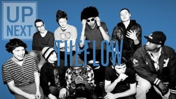 http://music.cbc.ca/#/genres/RB-Soul/blogs/2012/6/Up-next-theflow-brings-soul-and-hip-hop-to-NXNE