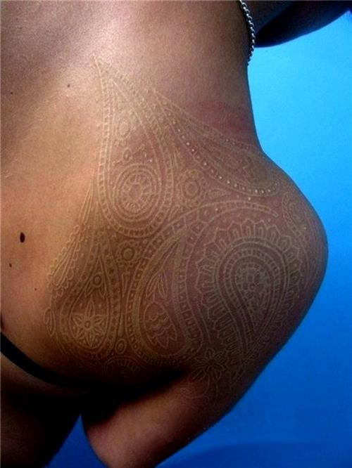 17 best images about surf tattoos on pinterest surf for Best tattoo ink brand