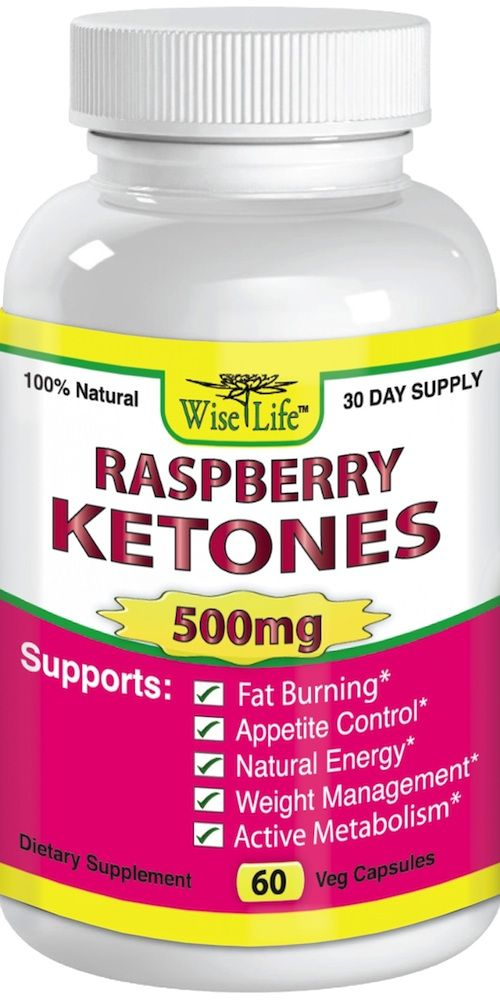 Raspberry Ketones Max is #1 of Dr. Oz Recommendations for a Pure Fresh Energy Booster by WiseLifeNaturals™. Ketone will put the Pzazz back in your step and your metabolism! Imagine 8 Lbs of Raspberries per capsule. Learn More... http://www.amazon.com/Raspberry-Ketones-Fresh-500mg-Ketone/dp/B00CMZCJJG/ref=sr_1_388?s=hpc&ie=UTF8&qid=undefined&sr=1-388&keywords=dr+oz+raspberry+ketones