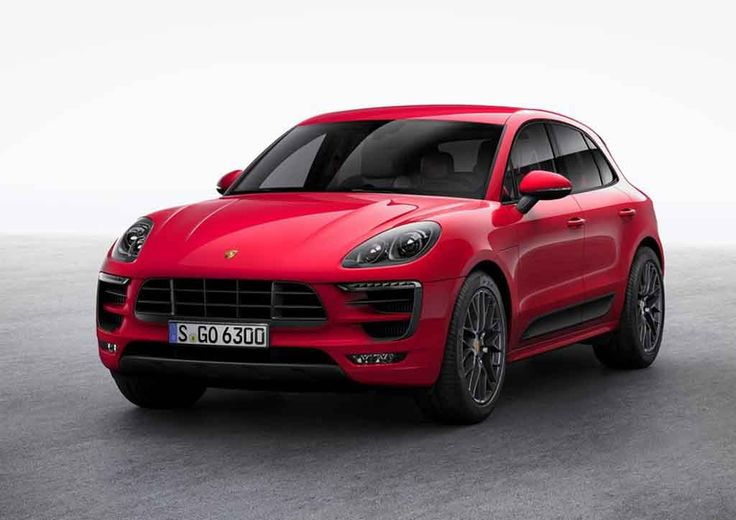 2017 Porsche Macan GTS Turbo Release Date and Price - http://www.carreleasereviews.com/2017-porsche-macan-gts-turbo-release-date-and-price/