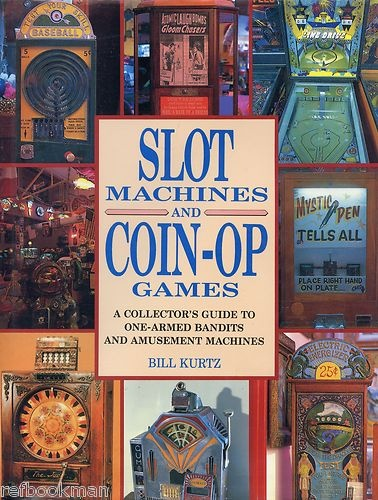 slot video games